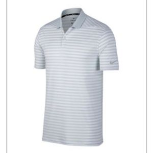 Great American Originals Shirts | Jdrs Dod Software Polo